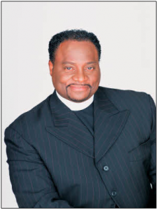 Following the Eddie Long story